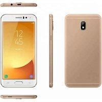 Original Brand cheap china mobile 2MP Camera 512M RAM 4GB ROM 3g cdma Android smart phone for samsung J7+
