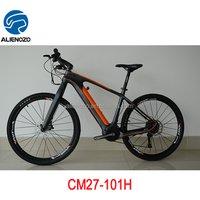 2018 350w all in one imortor electric bicycle kits /ebike wheel motor kit mtb elettrica,e-bike,e bike,electric mtb center motor