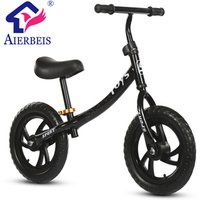 Cheap price bicycle kids bicycle children balance bike / kid toy mini bike bicycle for kid children  without pedal  non electric