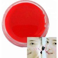 1kg liquid blusher face makeup cheek color