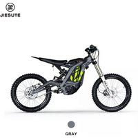 5400r/min Sur Ron Light Bee Electric Bicycle Mountain Bike