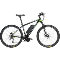 Electric Bike Manufacturer Wholesale Mid Drive Bafang Motor 350W / 500W / 750W / 1000W Mountain E Bike Electric Bicycle