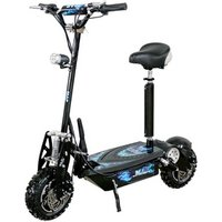 2019 China adults electric scooter 1000W 36V electric bicycle folding mobility scooter with seat for Sale