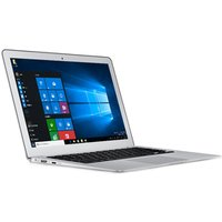 2017 best selling 14 i5 laptop computer with 8gb ram and 1TB HDD laptop with list