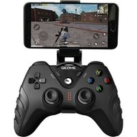 Cstar cell phone wireless game joystick android controller gamepad for mobile phone