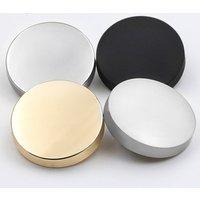fancy garment zinc alloy gold silver sewing men women suit custom made flat shank shirt metal button for clothing