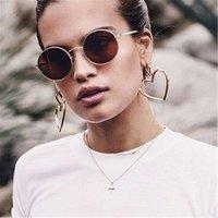 Artilady wholesale OEM design heart shape muslim jewelry gold earring, gold locket pendant designs dubai gold jewelry earring