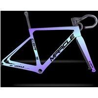 2020 Hottest Gravel Bikes Frame Super Light T1000 Carbon Fiber,Flat mount Disc brake Carbon bicycle frame