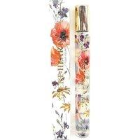 Uever New Designer Fragrance Original Perfume 35ml Glass Bottle Tube Perfume