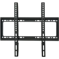 'Led Lcd Soporte Tv Wall Mounting Bracket  For 26-63 Inch