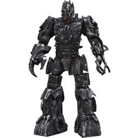 Megatron cosplay suit halloween transformers costume