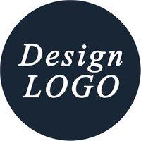 Desent Best Selling Mobile Phone Socket Holder popular Up Phone Socket With Logo Printed