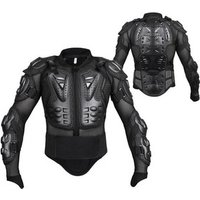 Sports Motorcycle body OEM Factory personal protective riding gear motocross armor jacket