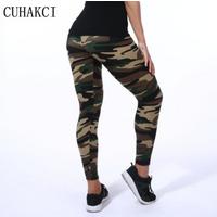 CUHAKCI Workout Seamless  Leggings Casual Jeggings 2019  High Waist Leggings for Women Clothing Sporting Leggings