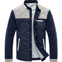 Wholesale Latest Design Long Sleeve Casual Formal Office Custom Jacket  for Men