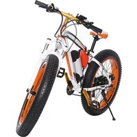 Popular EcoRider E6-5 26 Inch Electric Bike 350w Electric Bicycle Electric Cycle School Appliances Free Postage