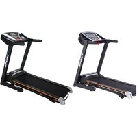 'Hot Sale Sport Equipment Running Machine Electric Fitness Treadmill