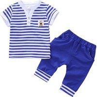 wholesale childrens boutique clothes matching clothing sets baby boy clothes clothing set