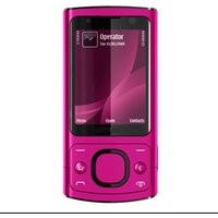 wholesale hot sell two camera used GSM WCDMA music slide mobile phone 3g smartphone for nokia 6700S