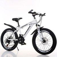 27 inch mountain bike man mtb bike woman MTB carbon frame bicycle
