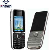 High quality Refurbished Mobile phone  for nokia C2-01 6300 105 106