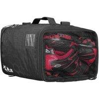 Functional Waterproof Bike Bicycle Gym Bag Big Capacity Swimming Running Training Travel Luggage Triathlon Sports Duffel Bag
