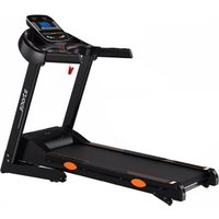 'Amazon Commercial Motorized Running Machine Cardio Fitness Home Trainer Treadmill With 3.0hp Motor