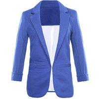 New style suit commuter slim jacket lady blazer women blazers ladies blazer designs