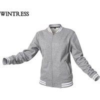 Wintress crop top hoodies women,plain velvet orange hoodie,mens clothing hoodie custom sleeveless raglan korean hoodie tshirt