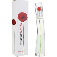 JY3156 Story of Flower Elegance 50ml luca bossi perfume for the Female