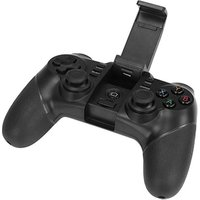 Salange iPega 9076 Smart Phone Wireless Bluetooth Gamepad Joystick for Android IOS Win Joysticks and Game Controllers