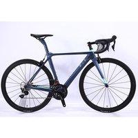 Cheap Custom Steel Frame Bike