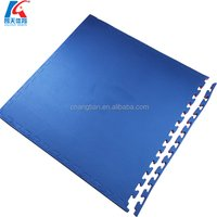 'Angtian-sports Factory Directly Supply Tatami Used Wrestling Art Style Wrestling Wholesale Martial Arts Mats