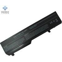 'Laptop Battery For Dell Vostro 1310 1320 1510 1520 1521 2510 Battery K738h N950c N956c N958c T112c T114c T116c U661h Battery