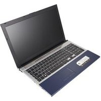 I7 Win7/Win10  Gaming Laptop D156PL 15.6 Inch Hd Output DDR 4G Ram  With DVD RW 200W HD Camera Notebook
