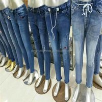 1.9 Dollar For GDZW757 Size 26-33Mixing Styles xxx usa sexy ladies leggings sex photo women jeans, fabrics jeans, pant jeans