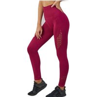 Accept Oem Print Logo Best Selling Women Seamless Fitness Leggings Athletic Gym Wear Tights Workout Running Yoga Pants