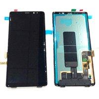 Wholesale mobile phone lcd screen touch display for samsung note 8 N950 N950FD N950U/U1 N950W N9500 lcd