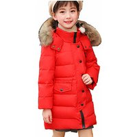 2018 Wholesale Boutique Kids Baby Girl Boys Winter Clothes jacket for Children
