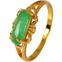 11215 xuping gold jewellery custom ring, dubai one stone finger ring designs women, women ring