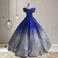 women  Vestidos Shinning Sexy Formal Dresses Celebrity Sweet Gowns Lace Sequins tube Evening Dress Women Bridal Gowns Luxury