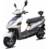 500w electric bicycle china electric motorcycle bicycle fat tire electric bicycle city coco