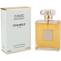 JYLK5 cheap 100ml women cooc perfume