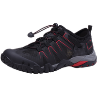Custom Outdoor Men Hiking Sports Shoes Breathable Trekking Boots Professional Non-slip Climbing Shoes for Men