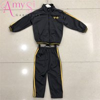 1.45 USD BT042 Winter boys clothes set 3 - 6 years children track suit, kids sports wear, cheap tracksuits sports wear