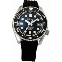 316L stainless steel SBDX001 NH35 Tuna dive 300meters water proof watch Diver Automatic Wristwatch MarineMaster watch