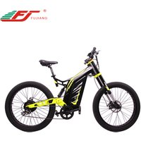 china battery 48v 1000w fat tire fashion munro 2.0 other adult electric bike 48v 13ah e-bike electric bicycle