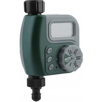 Boxi garden watering pump timer Automatic water Sprinkler timer Digital water irrigation timer