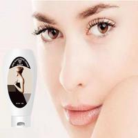 'Anal Vaginal Face Facial Nipple Armpit Inner Thighs Body Skin Bleach Bleaching Lightening Cream