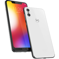 Motorola One / P30 Play Octa Core Phones 4G Ram 64G Rom Android Mobile 4G Lte 5.9 Inches Touchscreen Mobile Phone